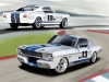 Mustang_reference_render_rough_with_decals_copy